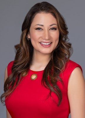 Elizabeth La Riva