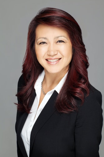 Sandy Lau REALTOR
