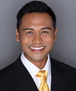 Melvin Leon Guerrero