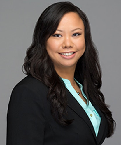 Jennifer Li REALTOR-ASSOCIATE