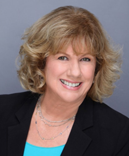 Robin Markle REALTOR-ASSOCIATE