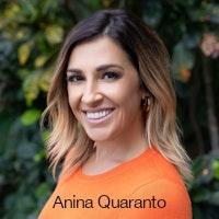 Anina Quaranto
