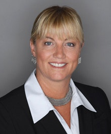 Greta Richardson REALTOR-ASSOCIATE