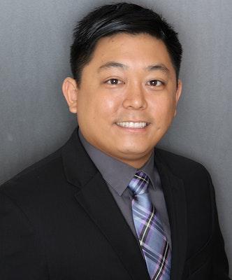 Cory Tsuda