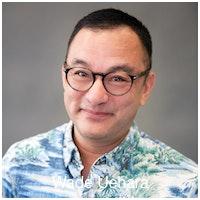 Wade Uehara