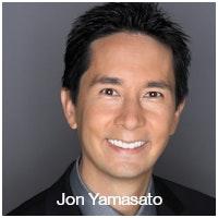 Jon Yamasato