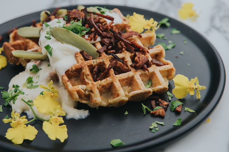 Miraculous Mothers Day 2019 Brunch And Dining On Oahu Locations Home Interior And Landscaping Palasignezvosmurscom