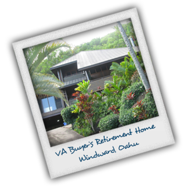 Windward Retirement Home