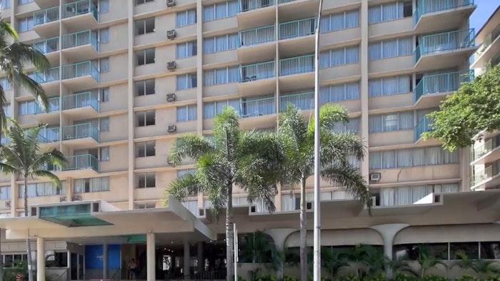 Aloha+Surf+Hotel+final