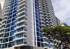 1631 Kapiolani Blvd, Honolulu, Hi, 96814