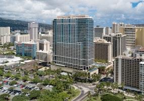 223 Saratoga Rd, Honolulu, Hi, 96815
