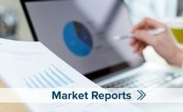 Gain a competitive edge with our Hawaii real estate market reports!