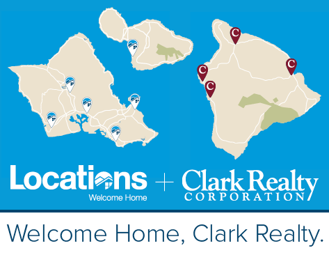 Locations Welcomes Clark Realty