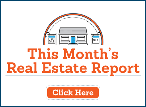 Read our latest real estate market report: What happened to home prices on Oahu in April 2018?