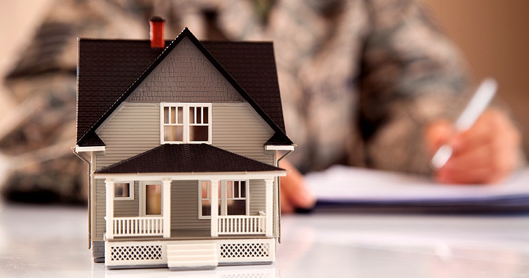 Benefits Of Buying A House As An Investment For The Future