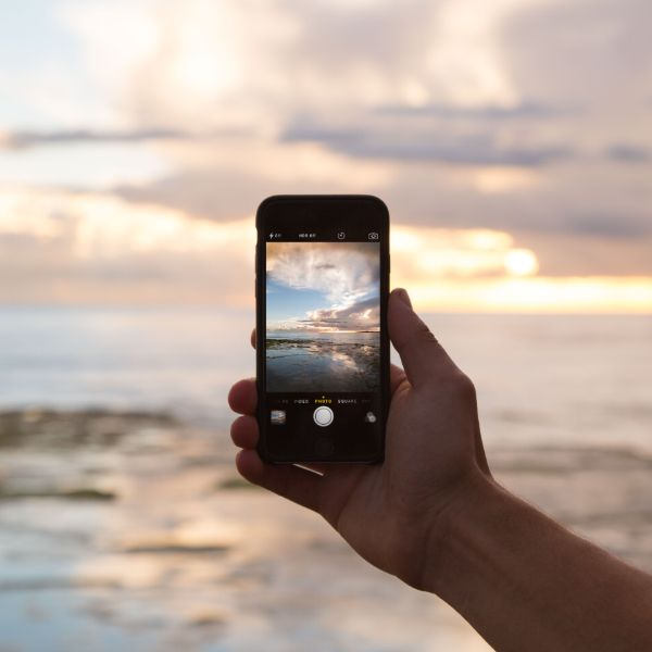 Download our Mobile Real estate search app and view homes for sale near your location in  Kauai.