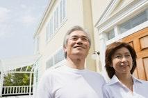 Homebuyer Seminar -Japanese